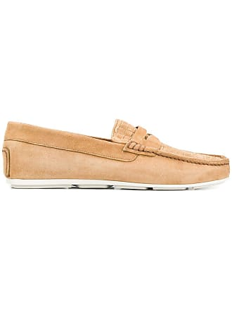 833163d2ea6 Santoni® Loafers − Sale  up to −70%