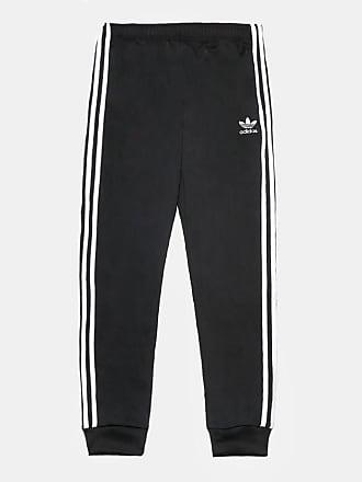 b05b44b16965 Adidas® Kläder: Köp upp till −60%   Stylight