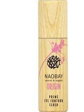 Naobay Skin care Anti-Aging-Care Origin Prime Eye Contour Fluid 12 ml