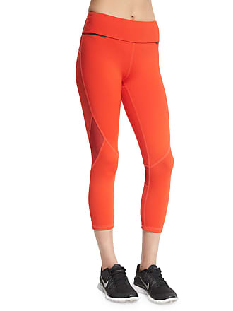 19bf68f04723d Alala® Leggings − Sale: up to −30% | Stylight