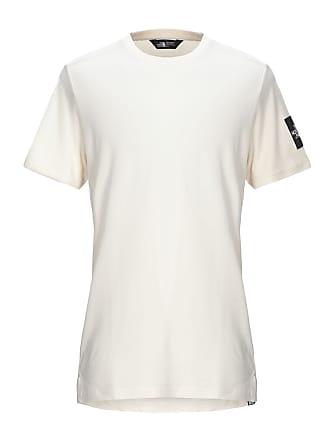 5603ed9c07f59 T-Shirts The North Face® : Achetez jusqu''à −50%   Stylight