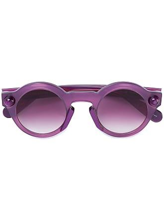 01ceeb8578f5f Óculos De Sol Redondos − 1517 produtos de 117 marcas   Stylight