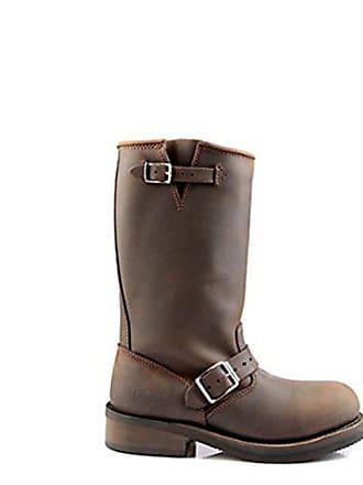 3b935c53b5c980 Buffalo Stiefel  Bis zu ab 31
