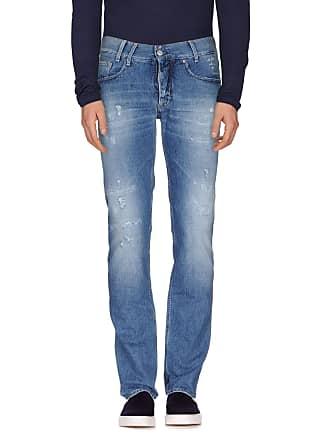 Slim Fit Jeans Cycle®  Acquista fino a −46%  7195e5154a7