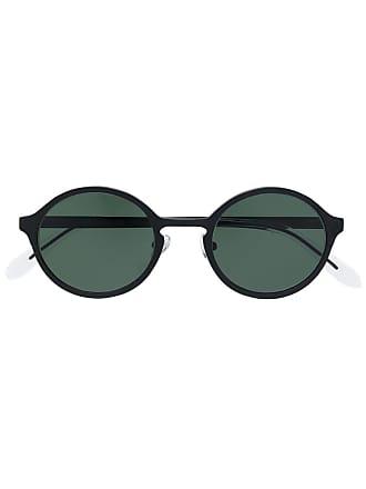 Han Kjobenhavn Óculos de sol Binoculars - Verde