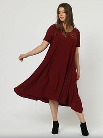 quality design b3877 b37e5 Abbigliamento Cameo®: Acquista da € 14,06+ | Stylight