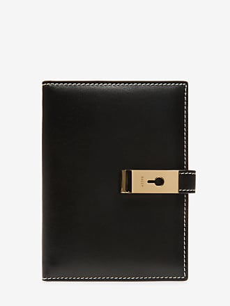 Bally April Black 1