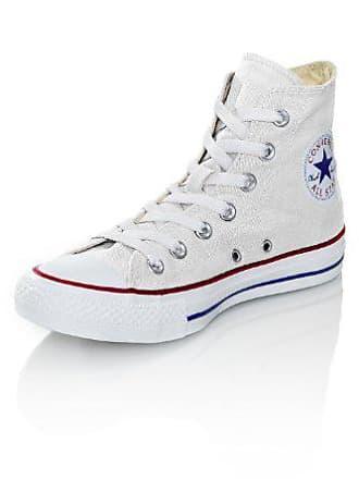 9b5395d06c8812 Herren-Sneaker High von Converse  bis zu −45%