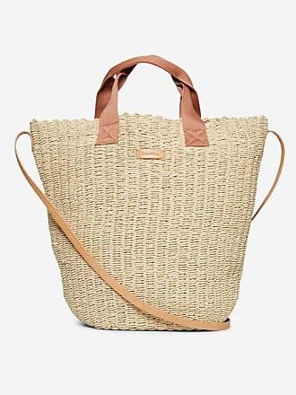 74b0d419b2277 Strandtaschen für Damen − Jetzt  bis zu −55%