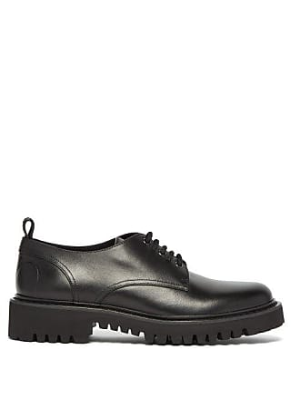 612bd4e684fa6 Valentino® Oxford Shoes − Sale: up to −45% | Stylight