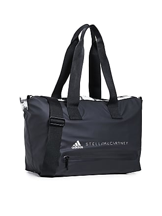 Adidas by Stella McCartney® Accessories − Sale  up to −37%  890b4ac648c8a