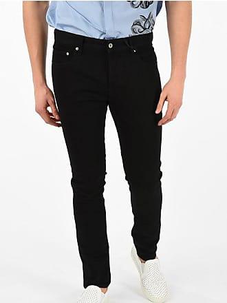 Just Cavalli Patch Pocket Slim Fit Jeans 17 cm size 32