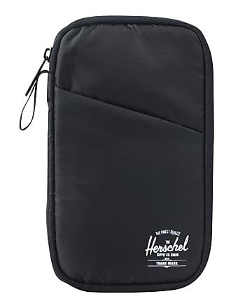 035ba14d81 Herschel − Le Meilleur de 4 Boutiques | Stylight