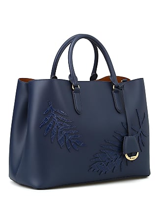 f2df1a006dc Ralph Lauren Tote Bags for Women − Sale  up to −40%   Stylight