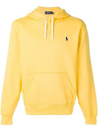 T-Shirts Polo Ralph Lauren®   Achetez jusqu  à −60%   Stylight b9464d58e74b
