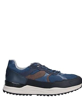 370126c8e43b59 Napapijri CALZATURE - Sneakers & Tennis shoes basse