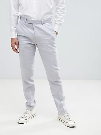 e6b80dd6a75f French Connection Trousers for Men  Browse 57+ Products
