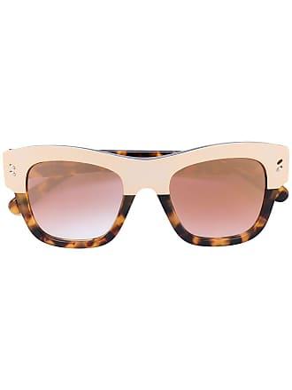 1b2e48f82c056 Stella McCartney Sunglasses for Women − Sale  up to −50%
