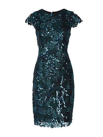 Badgley Mischka DRESSES - Knee-length dresses su YOOX.COM