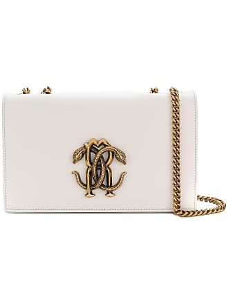9991588ccfa3 Roberto Cavalli Bags for Women − Sale  up to −40%