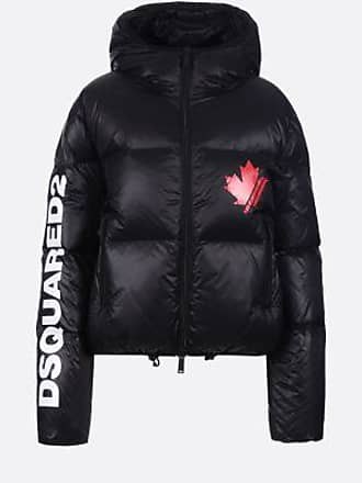 Dsquared2 Outerwear Jackets