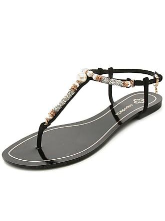 90b031491 Sandálias Rasteiras − 1088 produtos de 71 marcas | Stylight