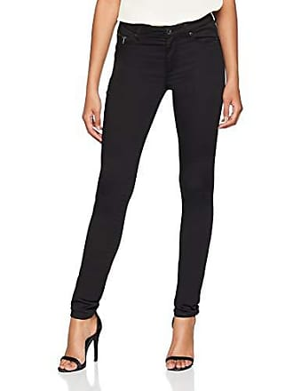 5bad86cdc622 Pantalons Casual Morgan®   Achetez jusqu  à −51%