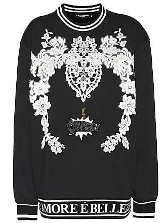 Felpe Dolce   Gabbana®  Acquista fino a −62%  cb244bc0287