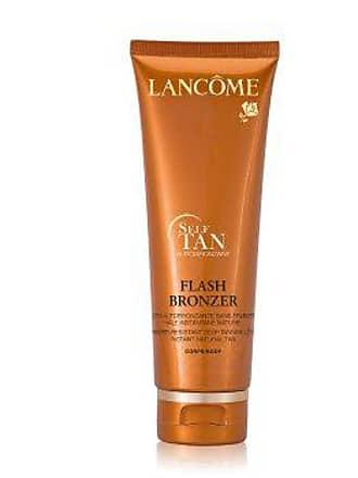 Lancôme Flash Bronzer Gel Corps Selbstbräunungsgel 125 ml