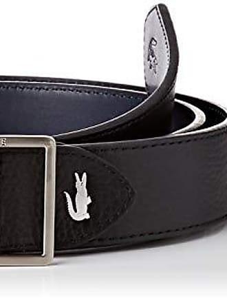 a basso prezzo 8b328 eb28b Cinture Lacoste®: Acquista da € 27,00+ | Stylight