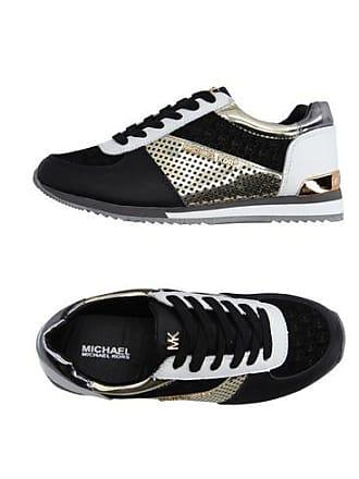 7f1f7275a37 Zapatos de Michael Kors®  Compra hasta −58%