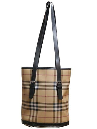 b2f22208653f Women s Burberry® Bags  Now up to −20%