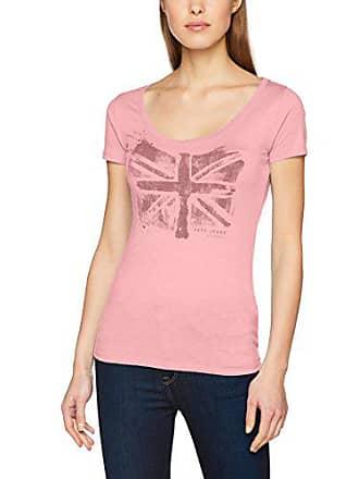 c805b55a1089 T-Shirt Pepe Jeans London®  Acquista da € 12