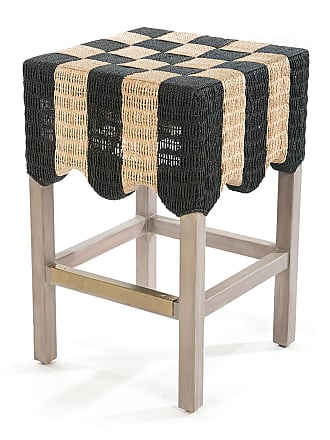 MacKenzie-Childs Granger Counter Stool