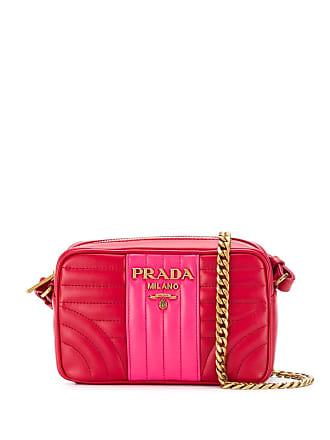3cfe47ef50dc Prada Bags for Women − Sale  up to −70%
