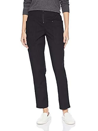46069e7669b Kenneth Cole Pants for Women − Sale  up to −49%