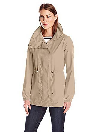30f330f8406 Bernardo® Clothing  Must-Haves on Sale up to −78%