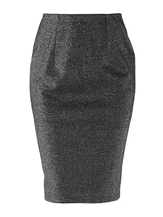 Röcke von Guess®  Jetzt bis zu −61%   Stylight 8c3b7d1237