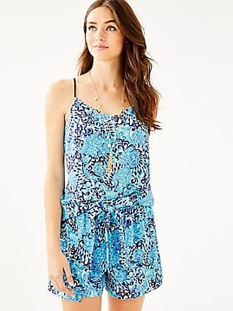 a2473c94ef5 Lilly Pulitzer® Tops − Sale: at USD $35.95+ | Stylight