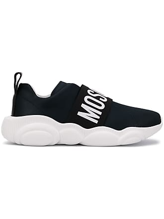 16b895dcd9c1 Moschino® Sneakers − Sale  up to −59%