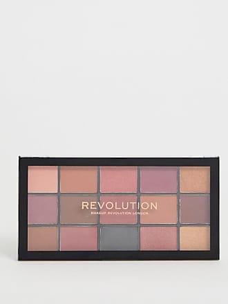 Revolution Reloaded Newtrals 3 Palette-Multi