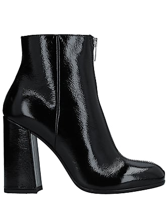 Janet   Janet® Boots  Must-Haves on Sale up to −54%  ffaf2c093b5