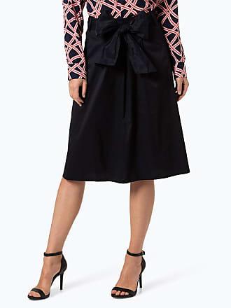 52ade515ec19 Esprit Röcke: Bis zu bis zu −70% reduziert | Stylight