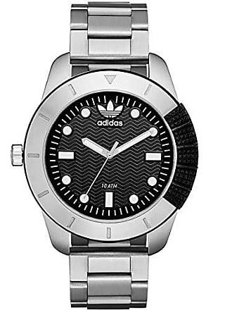 adidas Relógio Adidas - Originals - ADH3088/1PN
