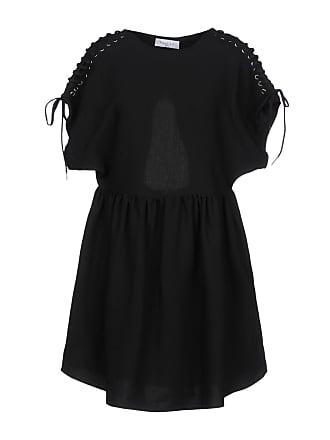 2b905236019f Abbigliamento Gaëlle Paris®  Acquista fino a −69%
