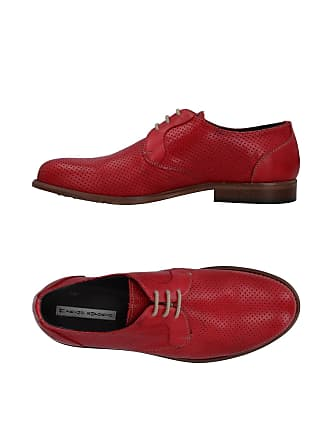 lacets Chaussures Emporio Primo CHAUSSURES à nInUq