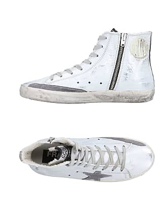 Golden Goose FOOTWEAR - High-tops & sneakers su YOOX.COM