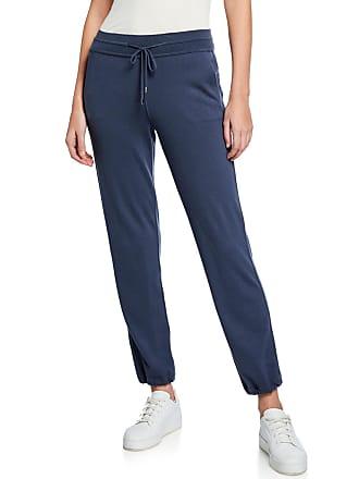 553c58726ab77c Loro Piana® Sweatpants − Sale: up to −20%   Stylight
