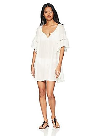 c0aa87e3a8 Billabong® Dresses: Must-Haves on Sale up to −32% | Stylight