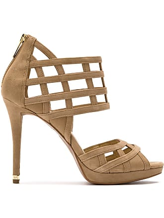 1588eb6bd Sandálias De Salto: Compre 220 marcas com até −70% | Stylight